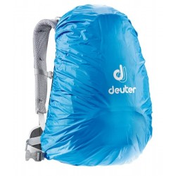 Raincover Mini for backpack
