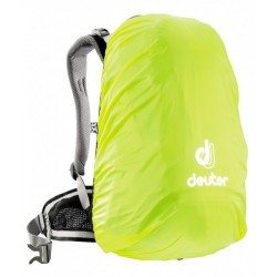 Raincover for backpack...