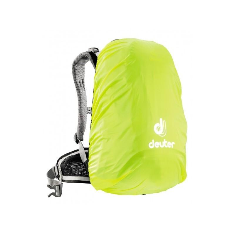 Pláštěnka na batoh Deuter Raincover I Neon