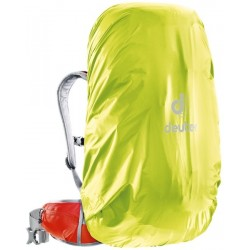 Raincover II for backpack
