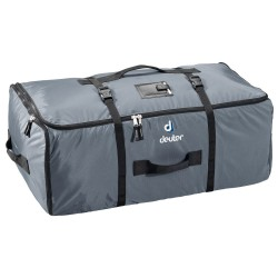 Travel Cargo Bag EXP