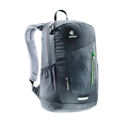 City backpack StepOut 12