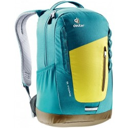 City backpack StepOut 16