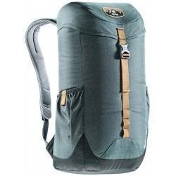 Daypack Walker 16