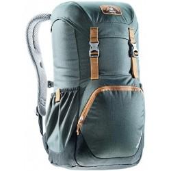 Denní batoh Walker 20