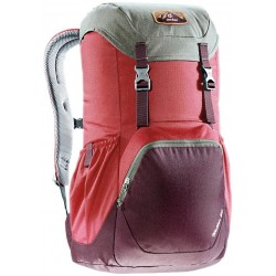 Daypack Walker 20