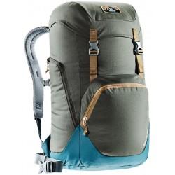 Daypack Walker 24