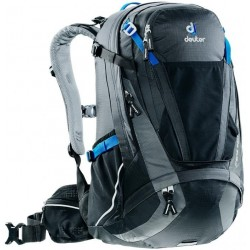 Backpack Trans Alpine 30