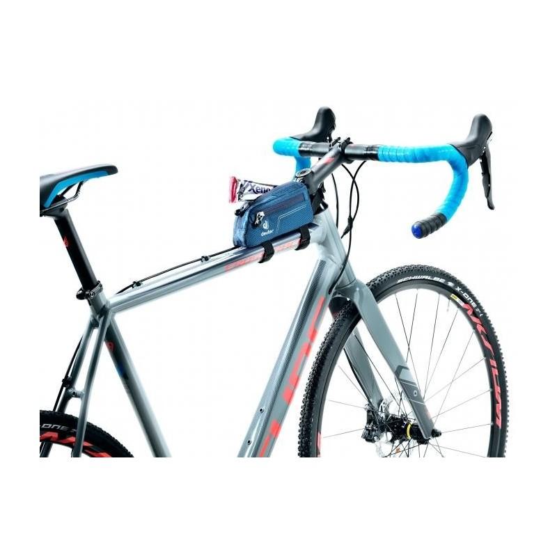 Cyklistická taštička Deuter Energy bag Midnight
