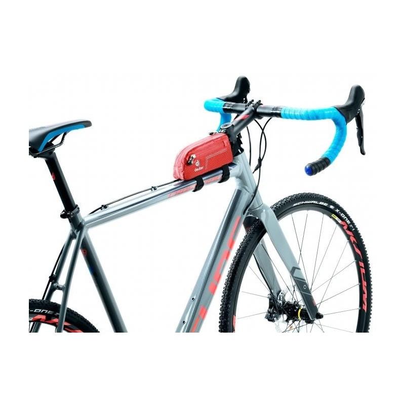 Cyklistická taštička Deuter Energy bag Fire