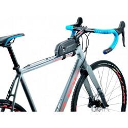 Cyklistická taštička Energy...
