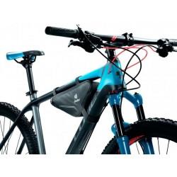 Cyklistická taštička Front...