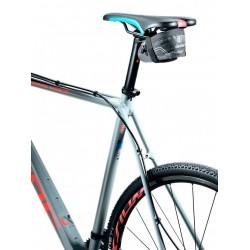 Cyklistická taštička Race I
