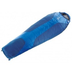 Sleeping bag Orbit +5°