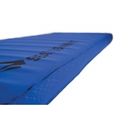 Self inflating mat Comfort...