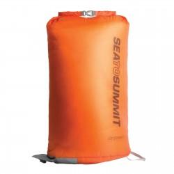 Dry sack/pump Air Stream