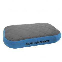 Pillow Aeros Premium Deluxe