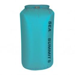 Dry sack Ultra-Sil nano