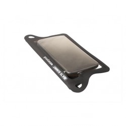 Waterproof case TPU Audio for smarphones