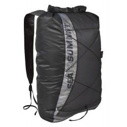 Nepromokavý batoh Ultra-Sil
