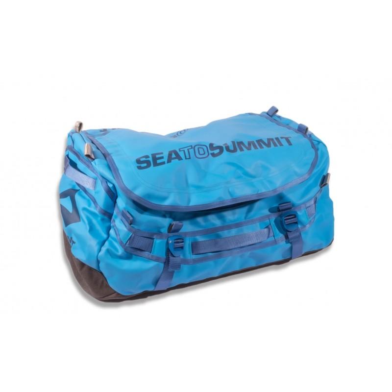 Cestovní taška SeaToSummit Nomad Modrá