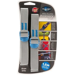 Accessory straps 20 mm Webbing
