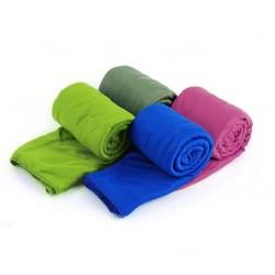 Pocket Towel