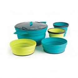 Set nádobí X-Set 31