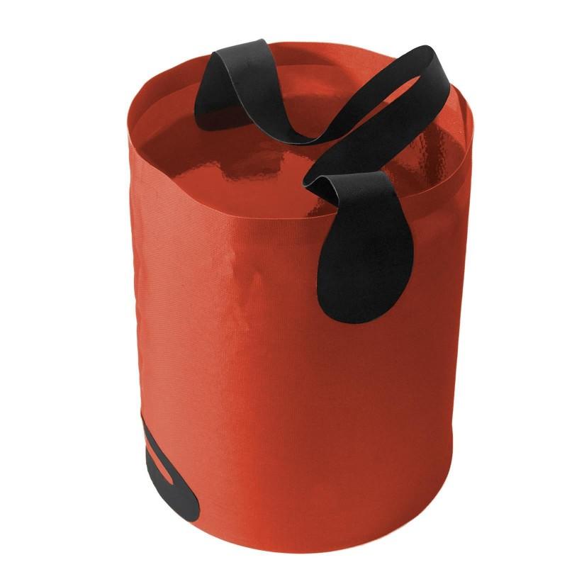 Vědro SeaToSummit Bucket Oranžová
