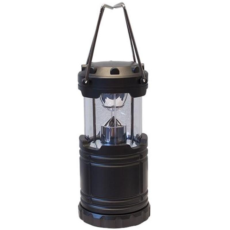 Yate Lantern 7 LED