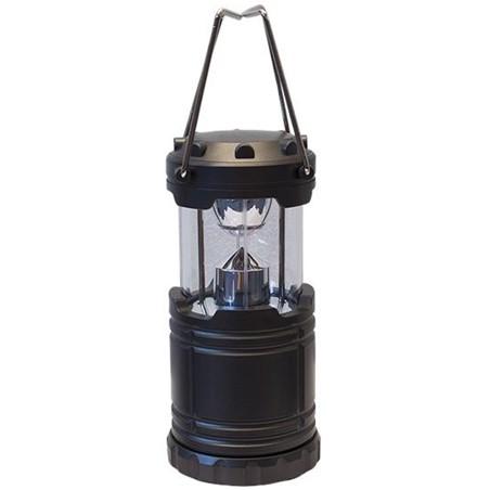 Lantern 7 LED