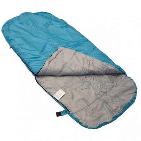 Kid's summer sleeping bag Sleepheaven JR.
