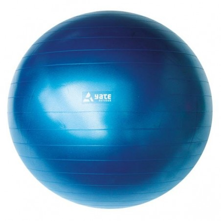 Gymball 100 cm