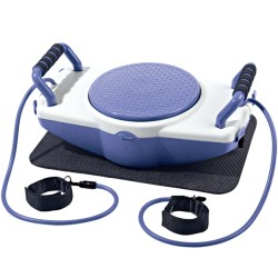 Exercise equipment Balance board