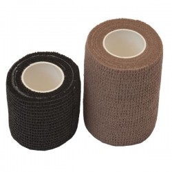 Self-bandage set 2 pcs
