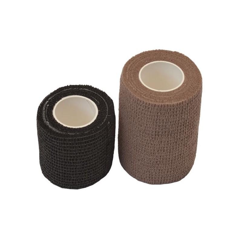 Yate Self-bandage set 2 pcs