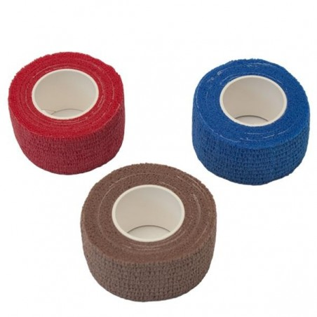Self-bandage set 3 pcs