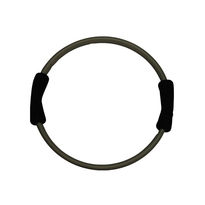 Yate Pilates ring