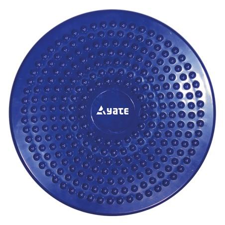 Cvičební pomůcka Rotační disk