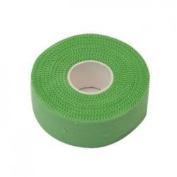 Tejpovací páska