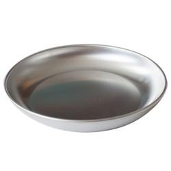 Bowl alu