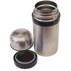 Thermo Duro food flask
