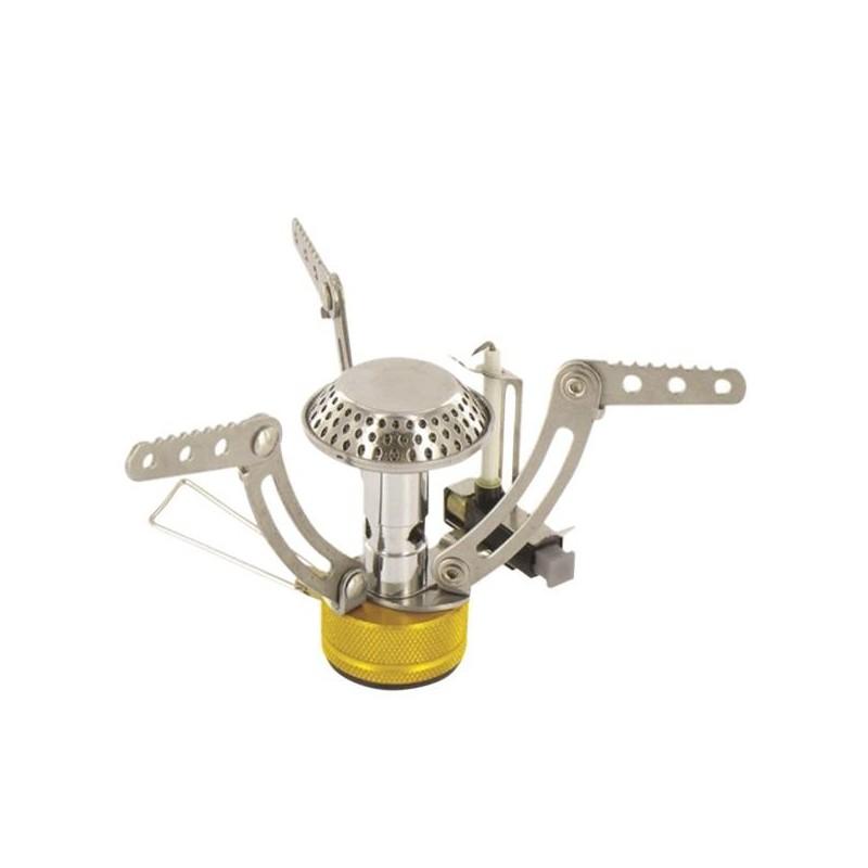 Cooker Yate HPX200 Compact stove + piezo