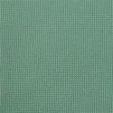Mat Aerobic 12 mm