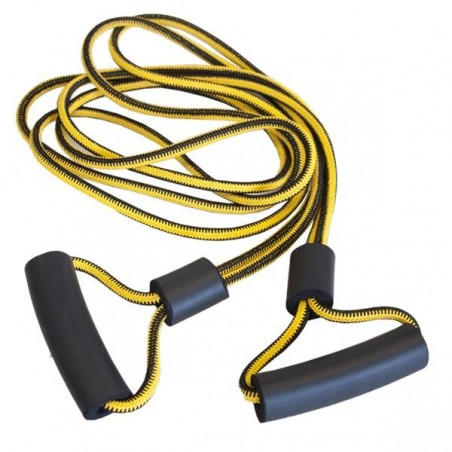 Excercise equipment Expander double