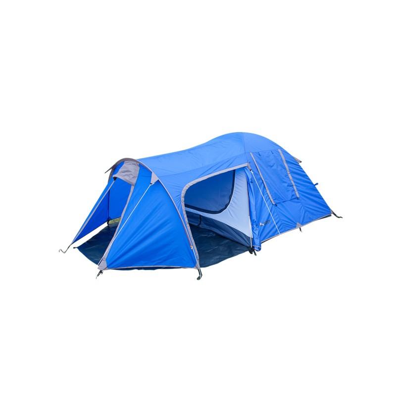 Tent Yate Dacota
