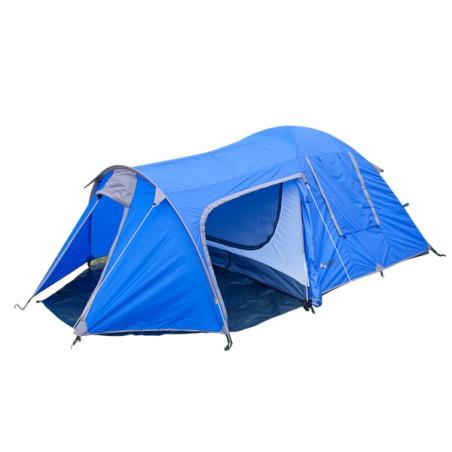 Tent Dacota