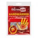 Ohřívač rukou