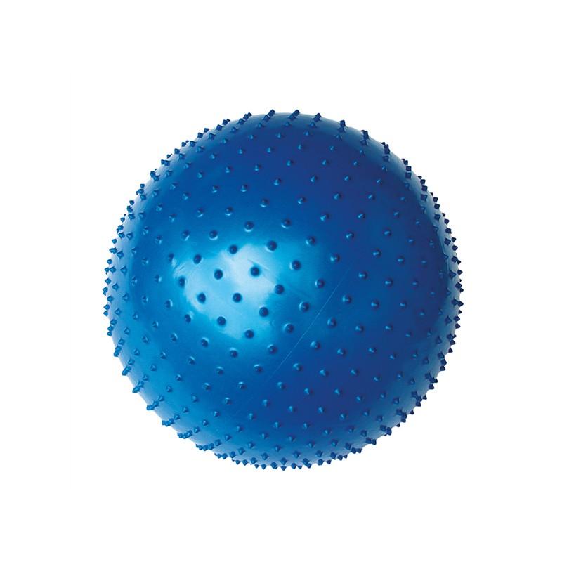 Yate Gymball