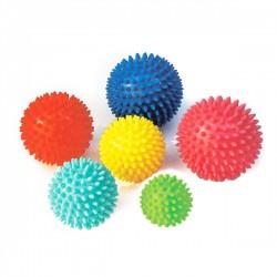 Masážní míček